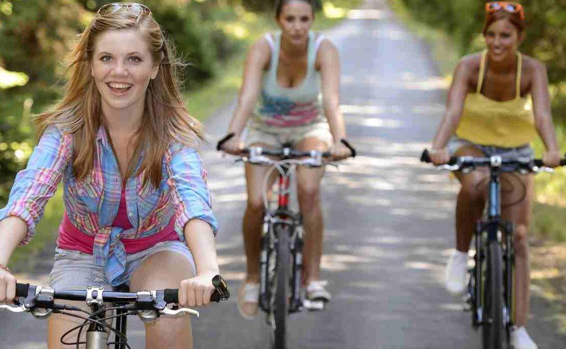 Apprendre le néerlandais en s'amusant ? Pars en échange linguistique !
