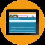 Lees alles over taaluitwisselingen op de website - Lire tout sur les échanges linguistiques sur le site web