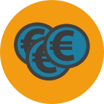 Betaal om het platform te gebruiken - Payer pour utiliser la plateforme