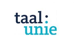 De Taalunie steunt Swap-Swap - La Taalunie soutient Swap-Swap