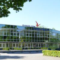 Lycée néerlandais à la recherche d'un lycée francophone